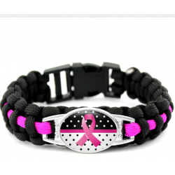 Survival Bracelet For Women