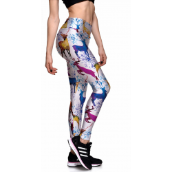 DEER hunting leggings