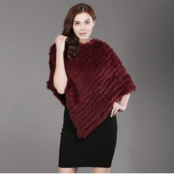 AUTUMN HOT SALE KNITTED...